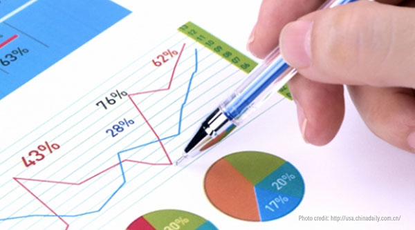 travel agency feasibility study Feasibility study for travel agencies expansion of travel agenciestravel agency is one of the service intensive industries and indispensible among the tourism business but what is the specific role of travel agency in the hospitality industry and how does it affect the whole industry.